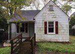 Bank Foreclosure for sale in Winston Salem 27127 KONNOAK DR - Property ID: 4263055986