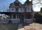 Bank Foreclosure for sale in Plainfield 07060 MYRTLE AVE - Property ID: 4263088827