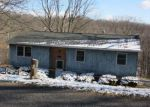 Bank Foreclosure for sale in Altoona 16601 N 6TH ST - Property ID: 4263206640