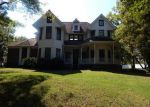 Bank Foreclosure for sale in Columbia 38401 CLAREMONT DR - Property ID: 4263246487