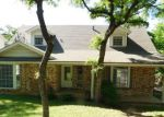 Bank Foreclosure for sale in Arlington 76012 N BOWEN RD - Property ID: 4263264893