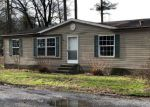 Bank Foreclosure for sale in Delmar 19940 LINE CHURCH RD - Property ID: 4263386647
