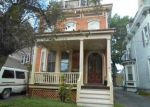 Bank Foreclosure for sale in Poughkeepsie 12601 BALDING AVE - Property ID: 4263896443