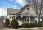 Bank Foreclosure for sale in Franklin 46131 OHIO ST - Property ID: 4263959513