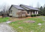 Bank Foreclosure for sale in Commiskey 47227 N 1000 W - Property ID: 4263976143