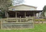 Bank Foreclosure for sale in North Vernon 47265 BLYNSHIRE CIR - Property ID: 4263986670