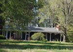 Bank Foreclosure for sale in West Frankfort 62896 COUNTRY CLUB RD - Property ID: 4264036148