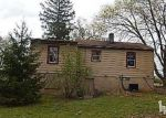 Bank Foreclosure for sale in Hamilton 45011 WEHR RD - Property ID: 4264040535