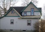 Bank Foreclosure for sale in Waverly 50677 5TH AVE NW - Property ID: 4264051486
