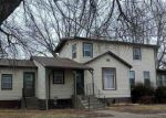 Bank Foreclosure for sale in Onawa 51040 6TH ST - Property ID: 4264052359