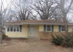 Bank Foreclosure for sale in Indianola 50125 S J ST - Property ID: 4264055421