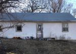 Bank Foreclosure for sale in Maryville 64468 N LAURA ST - Property ID: 4264057169