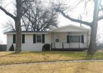 Bank Foreclosure for sale in Nebraska City 68410 N 9TH ST - Property ID: 4264058489