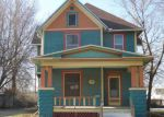 Bank Foreclosure for sale in Washington 52353 E MAIN ST - Property ID: 4264070761
