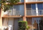 Bank Foreclosure for sale in Lahaina 96761 LOWER HONOAPIILANI RD - Property ID: 4264100538