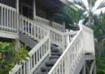 Bank Foreclosure for sale in Kihei 96753 UWAPO RD - Property ID: 4264104926