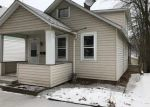 Bank Foreclosure for sale in Sheboygan 53081 S 10TH ST - Property ID: 4264143462