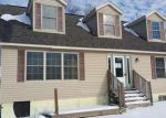 Bank Foreclosure for sale in Lyndon Station 53944 REST HAVEN RD - Property ID: 4264148718