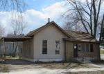 Bank Foreclosure for sale in Eau Claire 54703 BEACH ST - Property ID: 4264150921