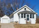 Bank Foreclosure for sale in Sun Prairie 53590 COLUMBUS ST - Property ID: 4264163158
