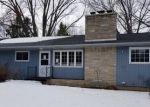 Bank Foreclosure for sale in Marshfield 54449 S FELKER AVE - Property ID: 4264168867