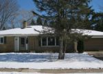 Bank Foreclosure for sale in Wisconsin Rapids 54494 15TH ST S - Property ID: 4264171493