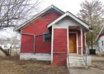Bank Foreclosure for sale in Beloit 53511 SUMMIT AVE - Property ID: 4264175882