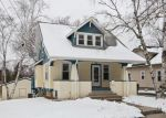 Bank Foreclosure for sale in Waukesha 53186 GROVE ST - Property ID: 4264209143