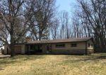 Bank Foreclosure for sale in Menomonee Falls 53051 HONEY SUCKLE LN - Property ID: 4264221868