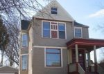 Bank Foreclosure for sale in Beaver Dam 53916 N CENTER ST - Property ID: 4264222739
