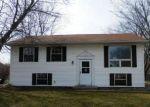 Bank Foreclosure for sale in La Crosse 54601 SCARLETT DR - Property ID: 4264223608