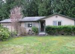 Bank Foreclosure for sale in Camano Island 98282 SIERRA PARK LN - Property ID: 4264236303