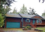 Bank Foreclosure for sale in Port Townsend 98368 EMERALD CT - Property ID: 4264242884