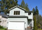 Bank Foreclosure for sale in Granite Falls 98252 N RIVER DR - Property ID: 4264261270