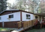 Bank Foreclosure for sale in Puyallup 98375 71ST AVE E - Property ID: 4264263915
