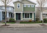 Bank Foreclosure for sale in Olympia 98516 EDGEWATER BLVD NE - Property ID: 4264264336