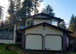 Bank Foreclosure for sale in Puyallup 98373 78TH AVE E - Property ID: 4264280548
