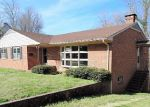 Bank Foreclosure for sale in Emporia 23847 MEHERRIN ST - Property ID: 4264304639