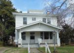 Bank Foreclosure for sale in Emporia 23847 W END BLVD - Property ID: 4264305958