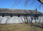 Bank Foreclosure for sale in Luray 22835 LEAKSVILLE RD - Property ID: 4264322597