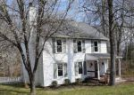 Bank Foreclosure for sale in Stafford 22554 IVYWOOD DR - Property ID: 4264328280