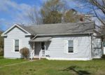 Bank Foreclosure for sale in Waverly 23890 W MAIN ST - Property ID: 4264347105