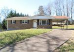 Bank Foreclosure for sale in Collinsville 24078 GLENDALE CT - Property ID: 4264382592