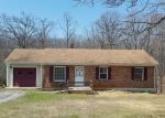 Bank Foreclosure for sale in Hurt 24563 ROCKFORD SCHOOL RD - Property ID: 4264386988