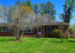 Bank Foreclosure for sale in Gordonsville 22942 CHURCH ST - Property ID: 4264389153