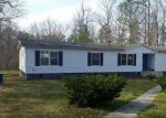 Bank Foreclosure for sale in Amelia Court House 23002 RICHMOND RD - Property ID: 4264433850