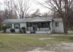 Bank Foreclosure for sale in Cumberland 23040 TRENTS MILL RD - Property ID: 4264440854