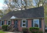 Bank Foreclosure for sale in Yorktown 23692 CAVALIER DR - Property ID: 4264447413