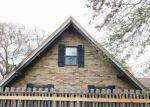 Bank Foreclosure for sale in Bullard 75757 N BAY DR - Property ID: 4264474569