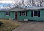 Bank Foreclosure for sale in Clyde 79510 FAIRMONT ST - Property ID: 4264475894